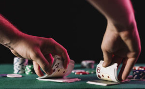 Guide to Baccarat by Casino Play