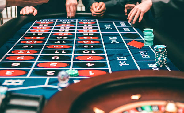 Guide to Volatility by Casino Play