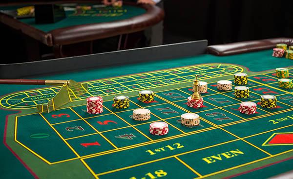 Guide to casino bonuses by Casino Play