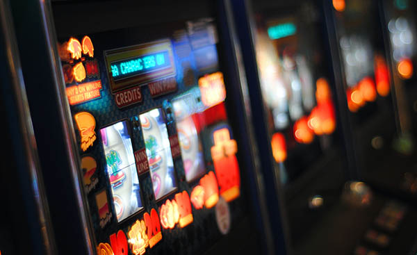 Guide to online casino payments by Casino Play