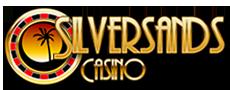 Silversands Logo