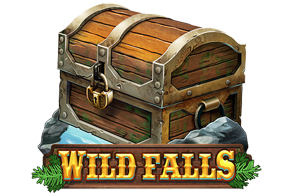 wild falls review