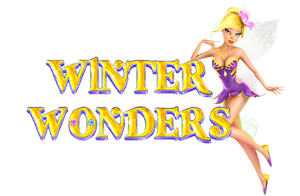 Winter Wonders by Red Tiger