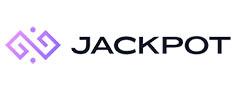 Jackpot online casino SA