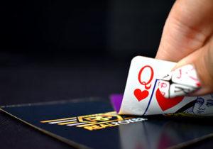 5 best gambling adverts online
