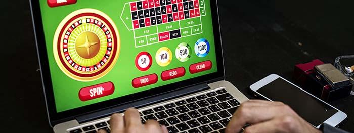 casino variety