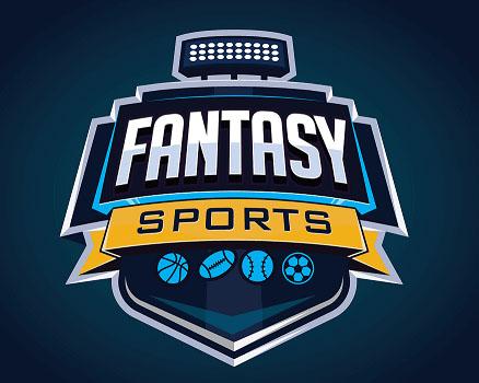 fantasy sports betting