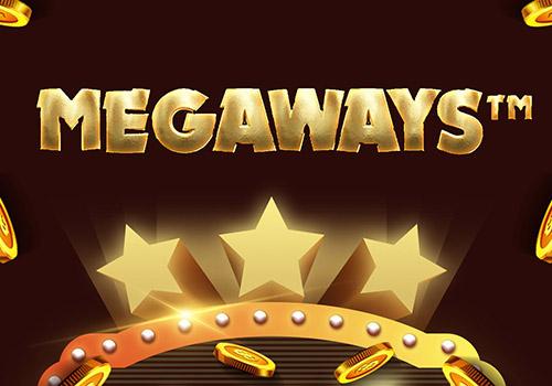 Beginners guide to Megaways™ slots