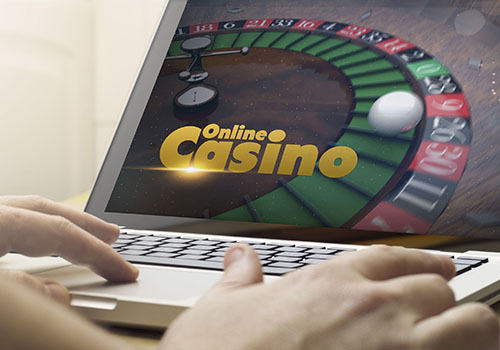 Guide to online casino winnings & taxes