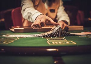 5 gambling words used in everyday language