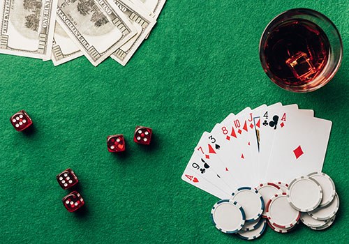 Guide to RTP and casino payouts