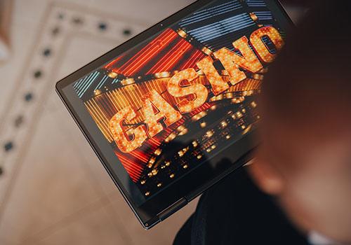 Guide to casino software providers