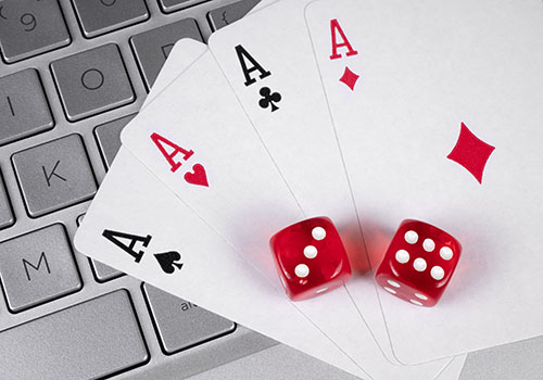Guide to live casino games