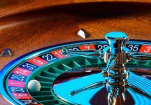 Top 10 gambling quotes