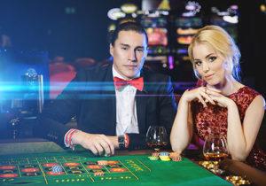 Casino etiquette 101 – a CasinoPlay guide