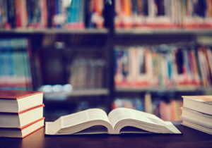 5 poker books to read on Read A Book Day