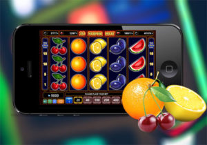 Where to play online slots demos for free