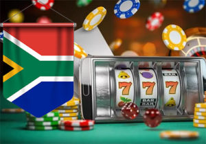Which SA casino has the best payout?